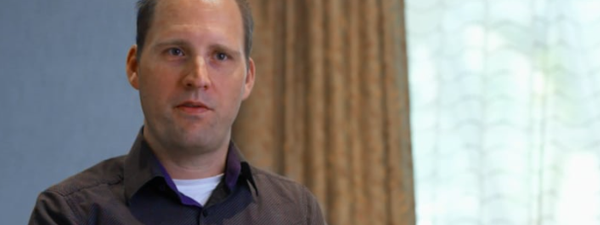 Why Pascal Chose iMedNet to Improve Company Processes [Video]