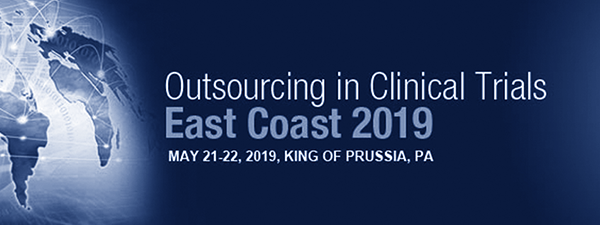 Outsourcing in Clinical Trials: Medical Devices 2019