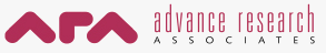 Advance Research Associates