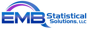 EMB Statistical Solutions