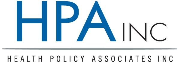 Health Policy Associates
