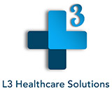 L3 Healthcare Solutions