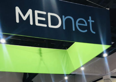 Welcome to the new Mednet!