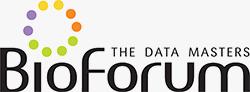 bioforumDataMasters-logo