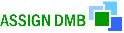 assign-dmb-logo