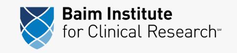 Baim-Institute