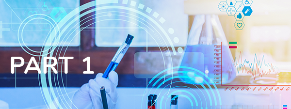Complex Innovative Trial Design (CID) to Facilitate Innovation