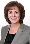 Lynn D. Van Dermark, RN, MBA, CCRA, RAC, FACRP
