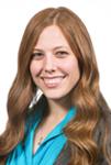 Bridget Browder, MS, CCRC