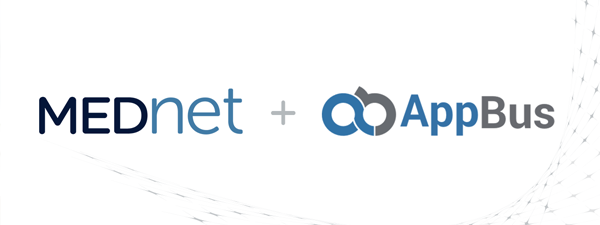 Mednet and AppBus Partner to Optimize Clinical Trials