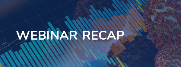 Webinar Recap: Lessons Learned from the Pandemic Push