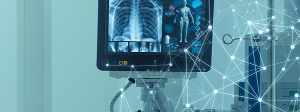 Medical Device Teams Are Feeling the Impact of COVID-19
