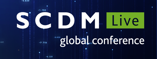 Looking Ahead to the SCDM 2021 Program